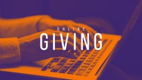 05 OnlineGiving