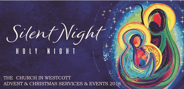 Christmas 2018 church insight